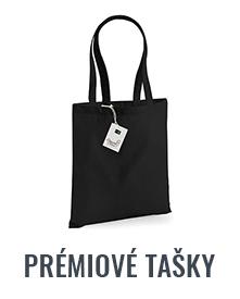 Prémiové tašky