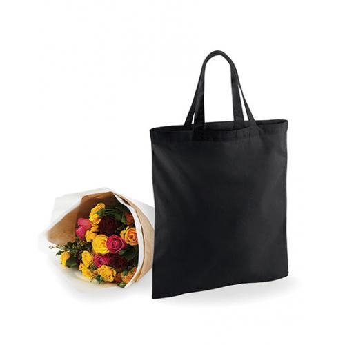 Mini taška pro život
