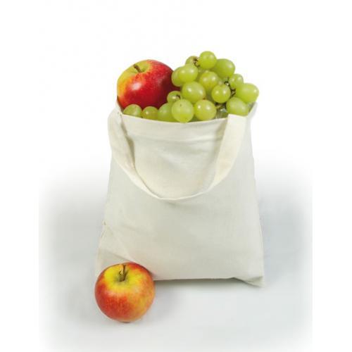 Bavlněná taška medium