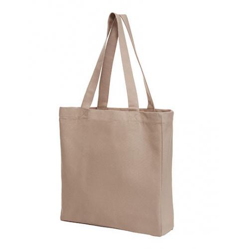 Bavlněná taška Pasáž