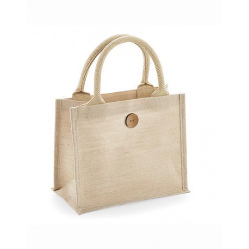Mini dárková taška - Juco
