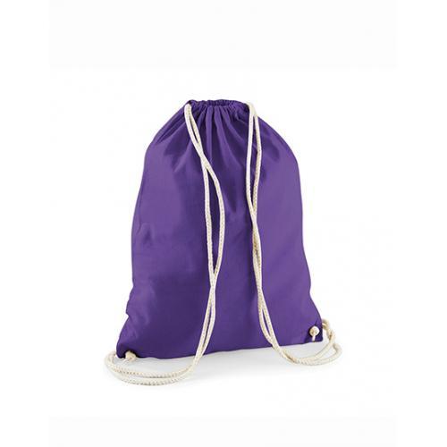 Bavlněný batůžek