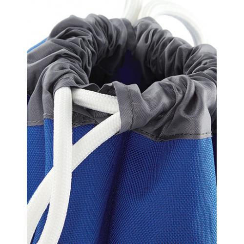 Batoh s přední kapsou - Athleisure